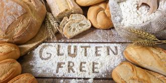   Eliminare il glutine dalla dieta, una scelta di benessere