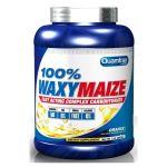 Waxy Maize 100% 2,27kg