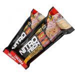 Nitro Tech Crunch Bar 65g