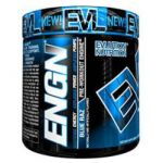 ENGN Pre-Workout 225g