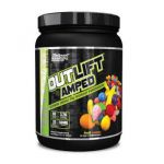 OutLift Amped 444g