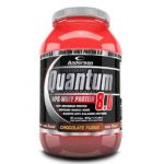 Quantum 8.0 800gr
