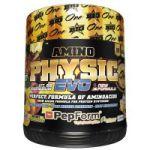 Amino Physic 400g
