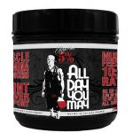 ALL Day You May 465g 5% nutrition