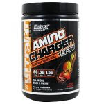 Amino Charger +Energy 321g