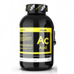 Acid Bcaa 10:1:1 + Glutamine 300g