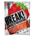 Break Complete Protein 90g