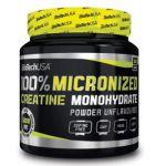 Micronized Creatine Monohydrate 300g