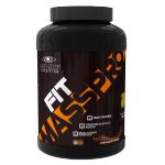 FIT MassPro 2kg