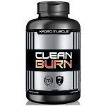 Clean Burn 180cps