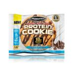 Protein Cookies 92g