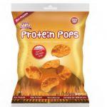 Protein Pops 30g