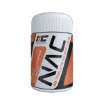 AcetylCisteine NAC 90cps