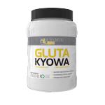 Gluta Kyowa 1000g