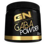 Gaba Powder 120g