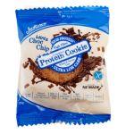 Protein Brownies 80g