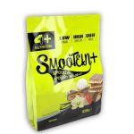 Smootein+ Protein 450g