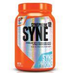 SYNE Synephrine 10 60tab