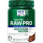 Raw-Pro Vegetarian Protein USN