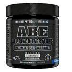 ABE Pre Workout 315g