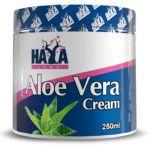 Crema Aloe Vera 250ml
