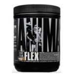 Animal Flex Powder 380g