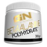 Beta Alanine Polyhydrate 300g