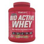 Bio-Active Whey 2000g