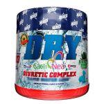 Diuretic Complex DRY 120cps