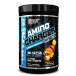 Amino Charger +Hydration 399g
