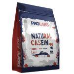 Natural Casein 94 1Kg