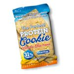 The Perfect Protein Cookie 70g