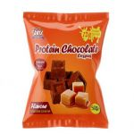 Protein Chocolate Crispies 50g