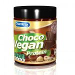 Choco Vegan Protein 250g