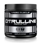 Kaged Citrulline 200g