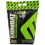 Combat Protein Powder 4,5kg