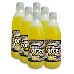 White Force 3000 1kg