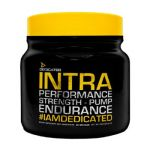 Dedicated Intra 650g