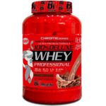Deluxe Whey Professional 100% 2Kg