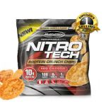 Protein Chips MuscleTech 25g