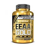 EEAA Gold 4000 120cps