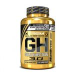 GH Gold Injection 120cps