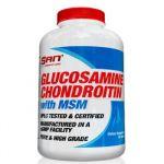 Glucosamine Chondroitin MSM 180cps