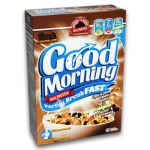 Good Morning Perfect Breakfast 500g