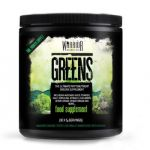 Greens Superfoods 150g