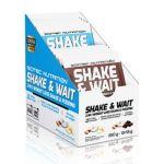 Shake & Wait 55g