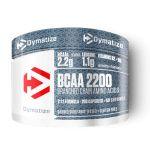 Bcaa Complex 2200 200cps dymatize