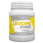 Leucine Force Kyowa 250g nutrition labs