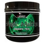 Magic Matcha 210g