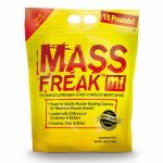 Mass Freak 6,8Kg